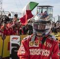 Hijrahnya Raikkonen dari Ferrari Berdampak Besar Bagi F1