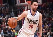Austin Rivers Merapat Menuju Houston Rockets