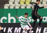 Egy Maulana Vikri Berpeluang Tampil di Liga Champions