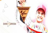 Leitner Optimistis Pedrosa Bisa Angkat Prestasi KTM