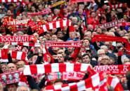 Klopp Peringatkan Newcastle Tentang Atmosfer Anfield