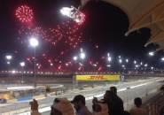 Jumlah Penonton F1 2018 Alami Peningkatan Pesat