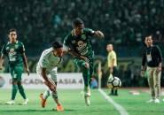 Ruben Sanadi Perpanjang Masa Bakti Bersama Persebaya Surabaya