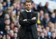 Tim Sherwood Peringatkan Liverpool Soal Rekrut Pemain