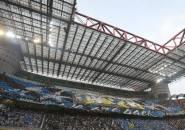 Walikota Milan Dukung Hukuman Tanpa Penonton untuk Laga Inter