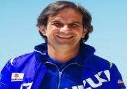Brivio Bicara Prestasi Suzuki Ecstar Tahun 2016 dan 2018