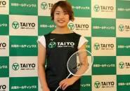 Nozomi Okuhara Putuskan Bermain Secara Profesional