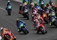 Pentingnya Peran Safety Comission MotoGP
