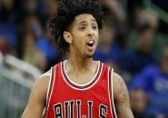 Chicago Bulls Resmi Lepas Cameron Payne