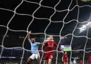 Graeme Souness: Liverpool Masih Pimpin Perburuan Gelar