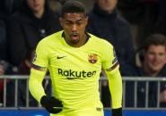 Marco Silva Bantah Everton Tertarik Datangkan Malcom
