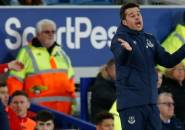Marco Silva Soroti Penyelesaian Akhir Everton yang Buruk