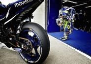 Michelin Janjikan Kualitas Ban Lebih Baik Untuk MotoGP 2019