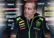 Dua Pebalapnya Cedera, Pengembangan Motor KTM Terhambat