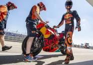 Pol Espargaro Beberkan Harapannya Jelang MotoGP Musim 2019