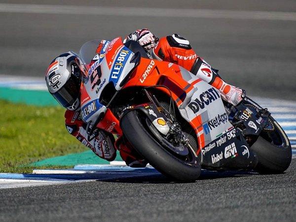 Terungkap! Ini Kelemahan Ducati Jelang MotoGP 2019