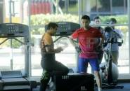 Hendrawan Beberkan Persiapan Lee Chong Wei ke Olimpiade