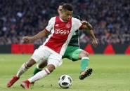 Ajax Dapat Tawaran Menggiurkan Dari Klub China Agar Mau Lepas Pemain Sayapnya Ini