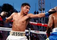 Jessie Vargas: Pacquiao Terlalu Kuat untuk Broner