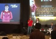 Sutan Zico, David Maulana dan Daftar Pemain U-16 yang Dikirim PSSI ke Inggris
