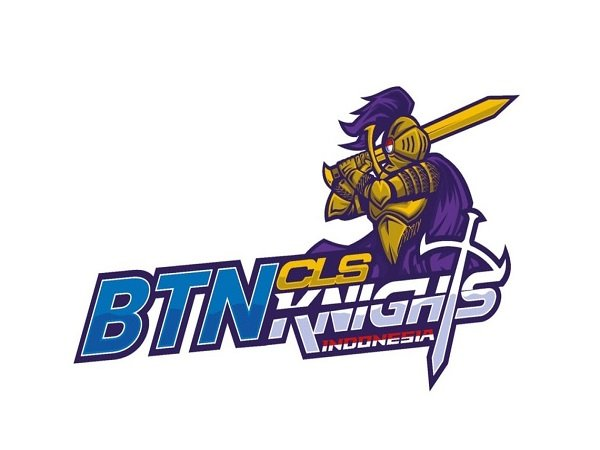 CLS Knights Gaet Bank BTN Sebagai Sponsor Utama