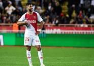Bayer Leverkusen Incar Gelandang AS Monaco