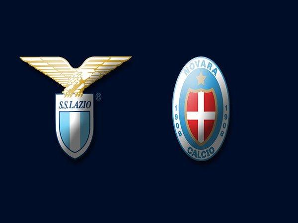 Inzaghi: Lazio Pantang Remehkan Pertandingn Coppa Italia
