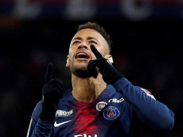 Neymar Mengemis Demi Kembali ke Barcelona?