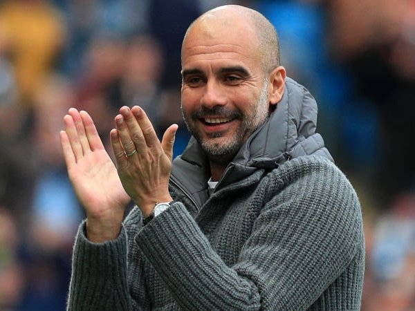 Wolves Berstatus Tukang Jegal The Big Six, City Siaga Satu