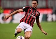Gattuso Bantah Ada Ketegangan di Manajemen Milan Soal Transfer Calhanoglu
