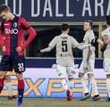 Inzaghi Sesali Kekalahan dari Juventus di Coppa Italia