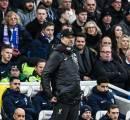 Liverpool Awali Tahun dengan Lamban, Klopp Tak Peduli
