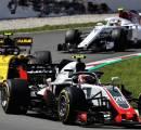 Jika Ada Pembatasan Anggaran, Tim Kecil F1 Bisa Kejar Tim Unggulan