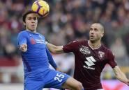 Pioli: Fiorentina Cetak Gol pada Saat yang Tepat