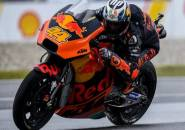 Tak Hanya Pabrikan Jepang, Tech 3 Optimistis Pabrikan Eropa Seperti KTM Juga Bisa Sukses