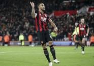 Bournemouth Minta Rp1,3 Triliun untuk Striker Incaran Chelsea Ini