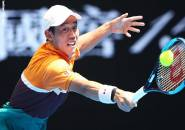 Hasil Australian Open: Kei Nishikori Tertatih Lalui Laga Pertama Di Melbourne