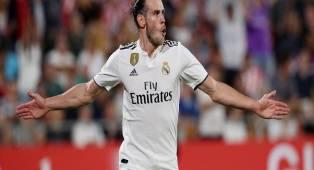 Imbas Brexit, Gareth Bale Mungkin Akan Kembali Ke Inggris