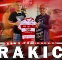 Aleksandar Rakic Jadi Puzzle Akhir Skuat Bintang MU