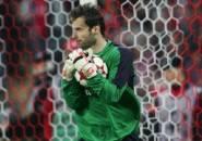 Berkaca dari Pengalaman Arsenal Terhadap Vieira, Begini Rencana Chelsea Ke Cech