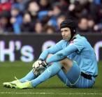 Chelsea Siap Memulangkan Petr Cech