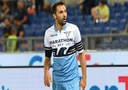 Galatasaray Minati Servis Gelandang Bintang Lazio