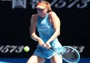 Maria Sharapova Tak Menyesal Berkiprah Di Dunia Tenis