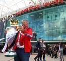 Dibandingkan City, Beberapa Fans MU Pilih Liverpool Juara