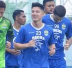 Kim Tidak Sabar Tampil di Babak 32 Besar Piala Indonesia