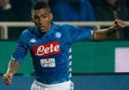 Thiago Silva Dukung Rencana PSG Datangkan Gelandang Napoli ini
