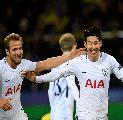 Tottenham Kehilangan Kane dan Son, Apa Rencana Pochettino?