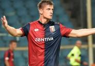 Genoa Siap Diskusikan Transfer Piatek dengan AC Milan