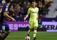 Valverde Tanggapi Isu Diskualifikasi Barcelona dari Copa del Rey