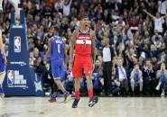 Wizards Kalahkan Knicks Dalam Laga Bertajuk NBA London Game